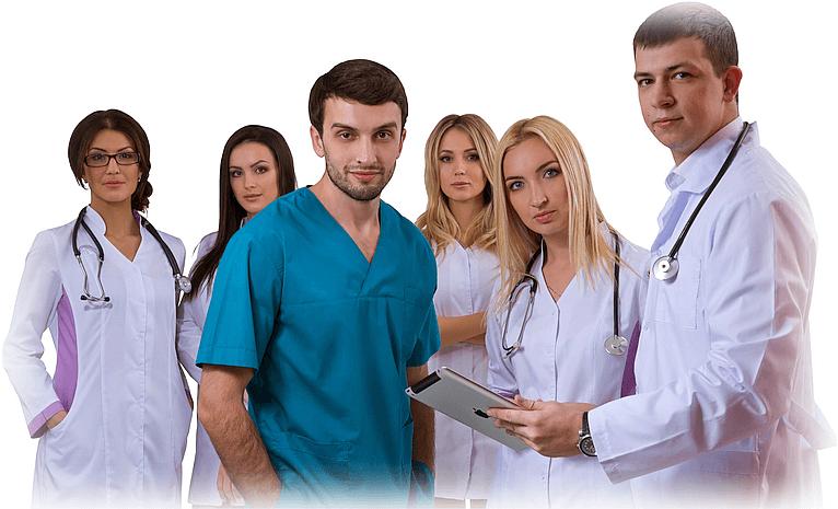 Картинки по запросу гинеколог дерматовенеролог
