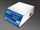 Озонатор Озон УМ-80